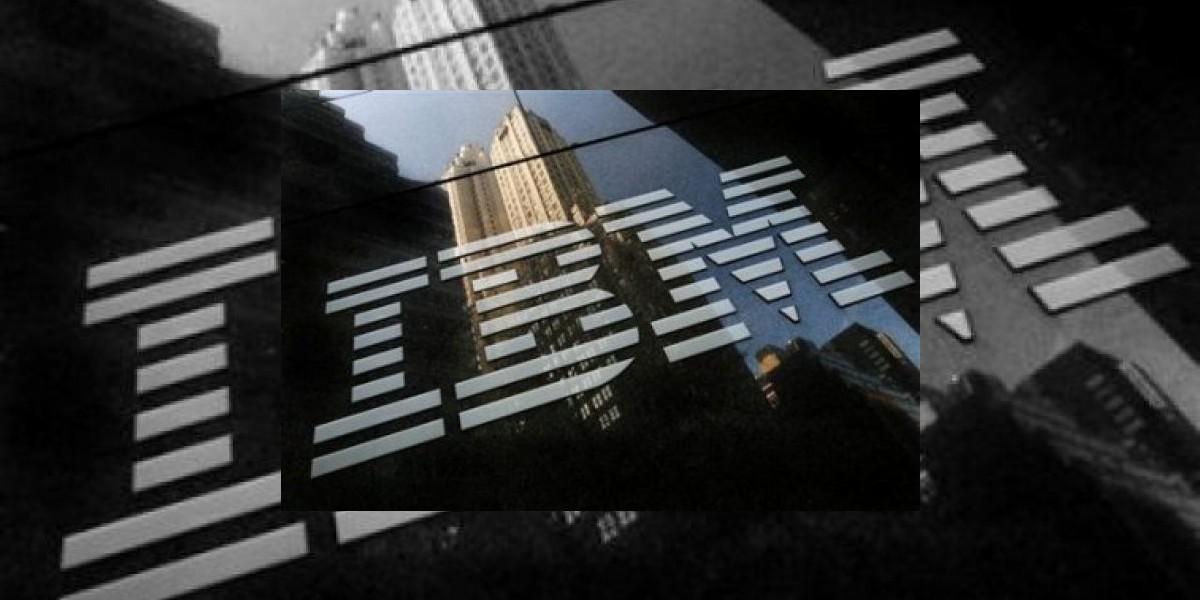 Organizaciones de la región de Valparaíso recibirán asesoría de IBM