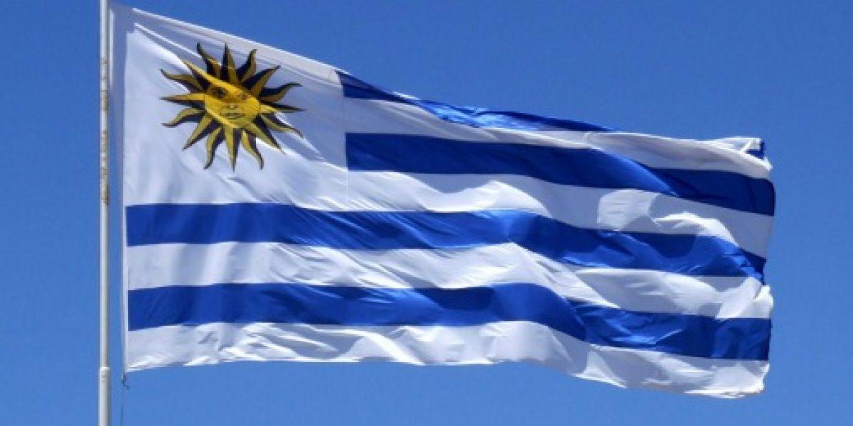 Uruguay: relación comercial con Argentina se encuentra