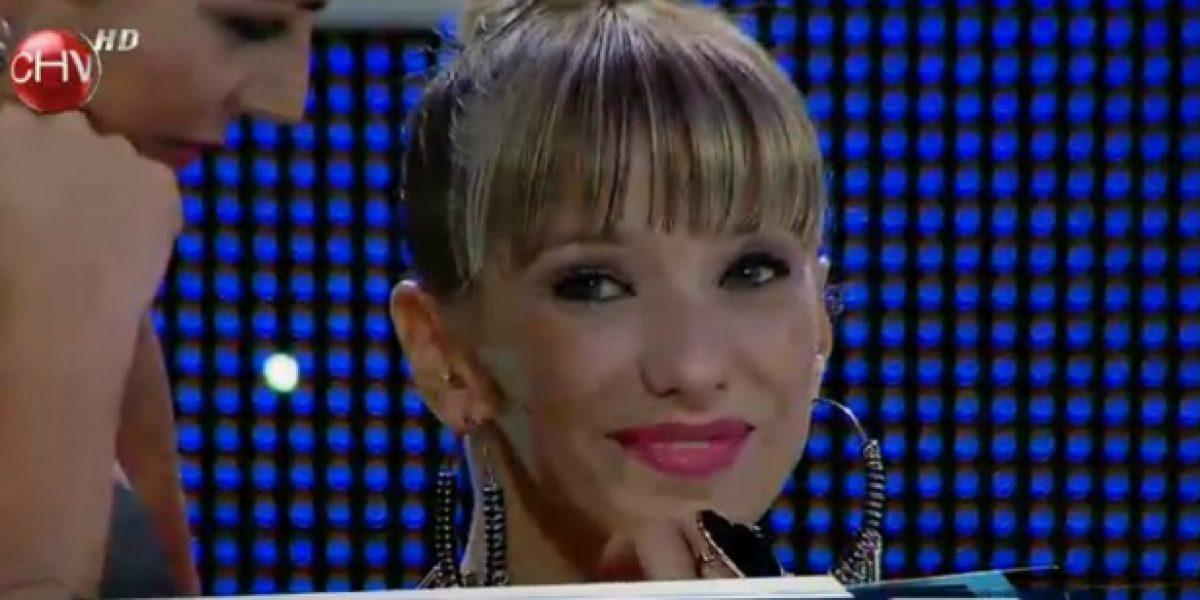 Claudia Schmidt desmiente a