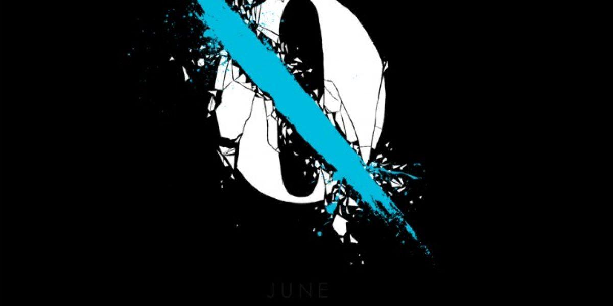 Queens of the Stone Age anuncia fecha de su nuevo álbum