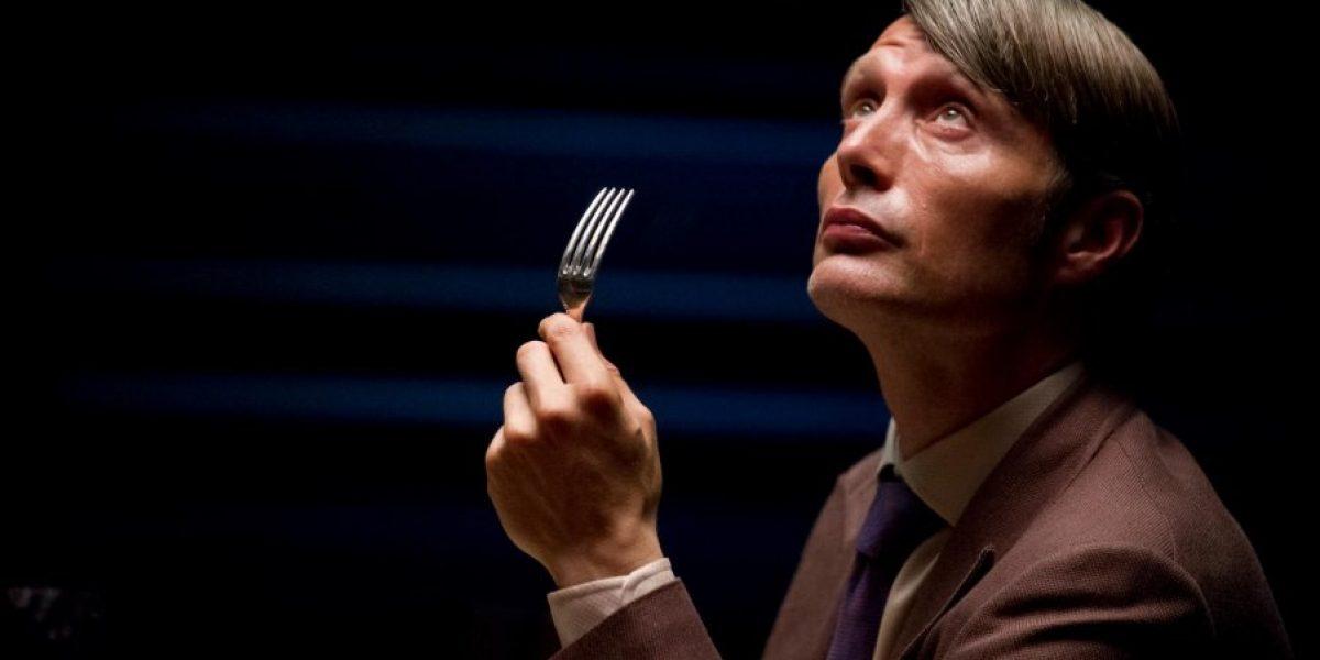 TV cable: Las series más prometedoras de los próximos meses