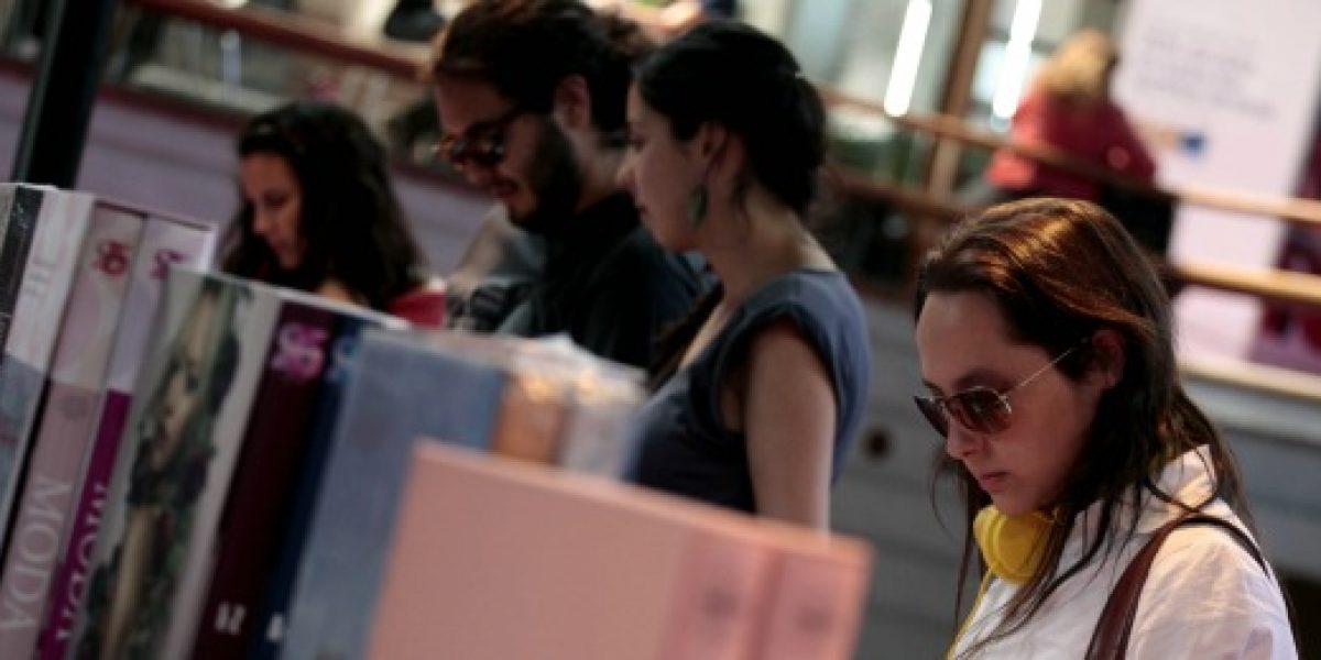 Portal ofrece hasta 50% de descuento en trilogía
