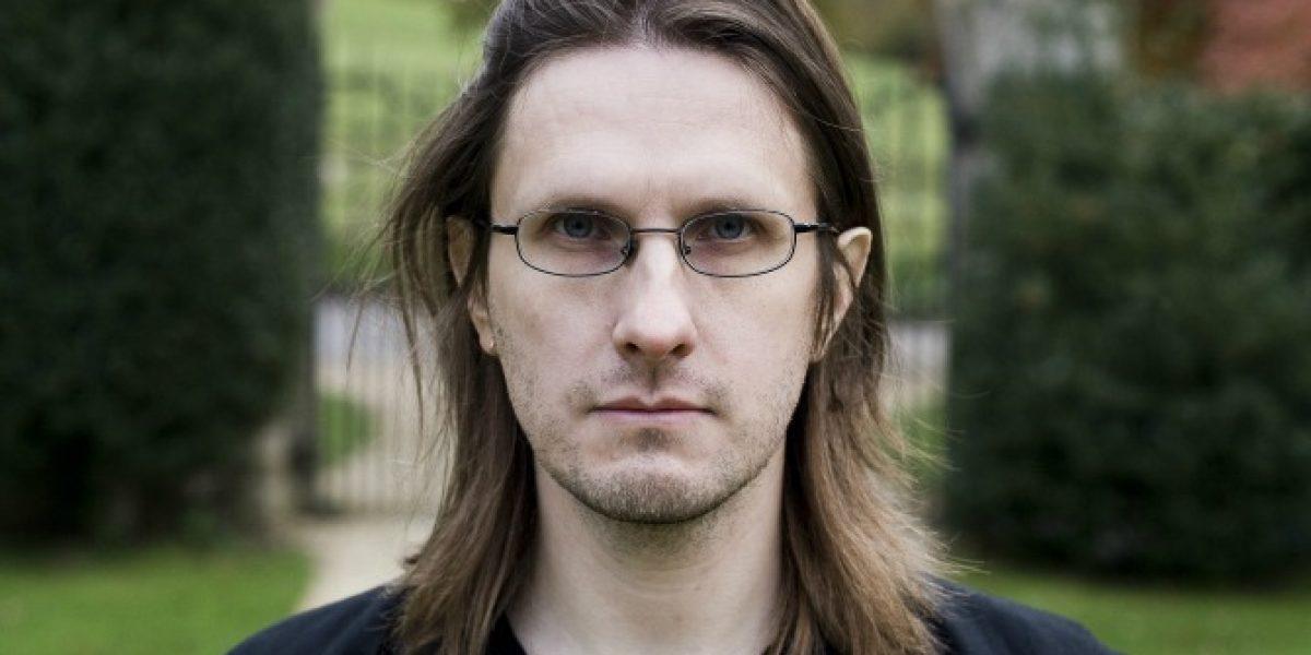 Steven Wilson vuelve a Chile en mayo
