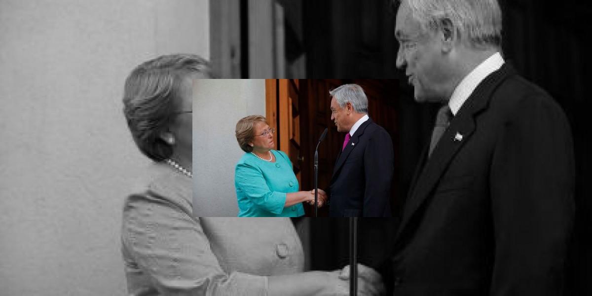 Gobierno incluiría a Bachelet en conversaciones por demanda de Bolivia