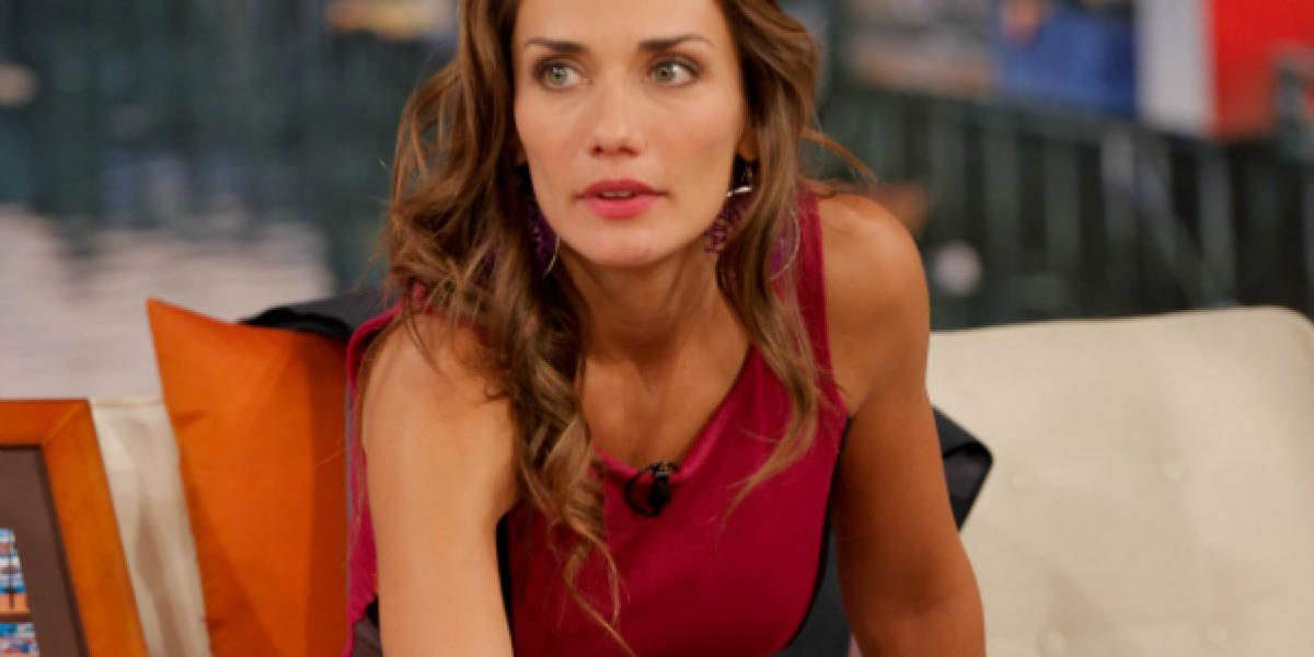 Carolina de Moras afirma que el BDAT