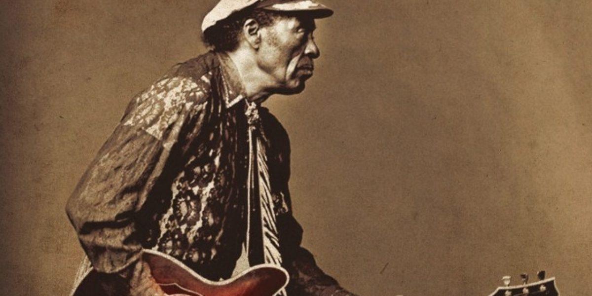 Chuck Berry agota entradas y disponen nuevas localidades
