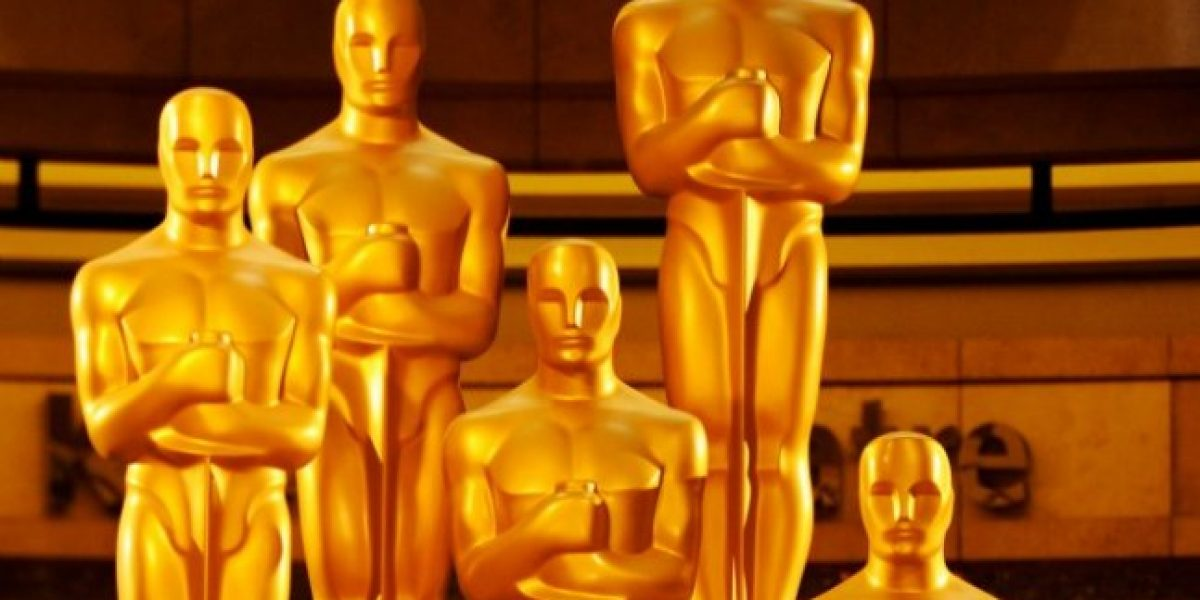 Los Oscar fijan las fechas para sus próximas dos ediciones con una novedad