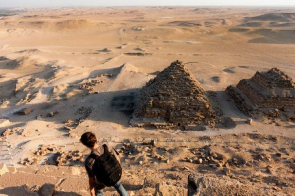 Foto:cnnespanol.cnn.com. Imagen Por: