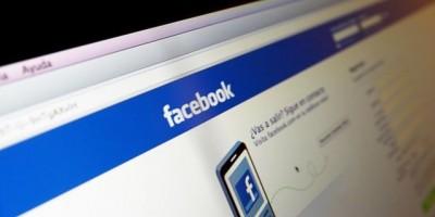 Facebook podría presentar el 4 de abril un teléfono inteligente