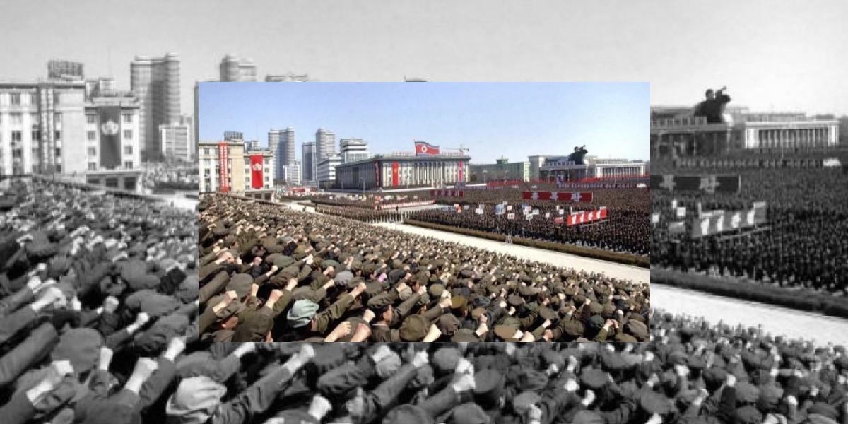 Chile llama a Corea del Norte a