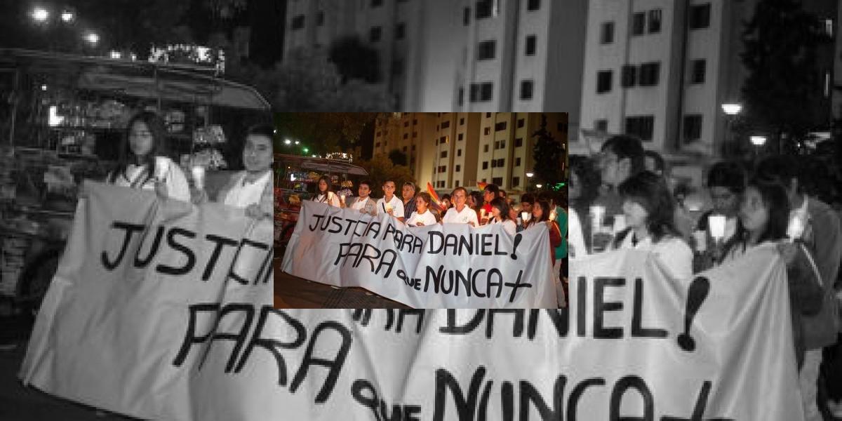 Con polémica se realizó marcha organizada por el Movilh en la capital