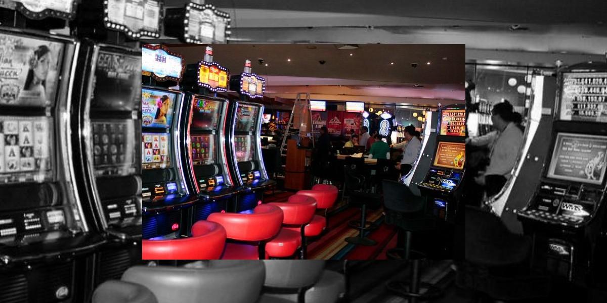 Mujer se suicida en el hotel del casino Monticello