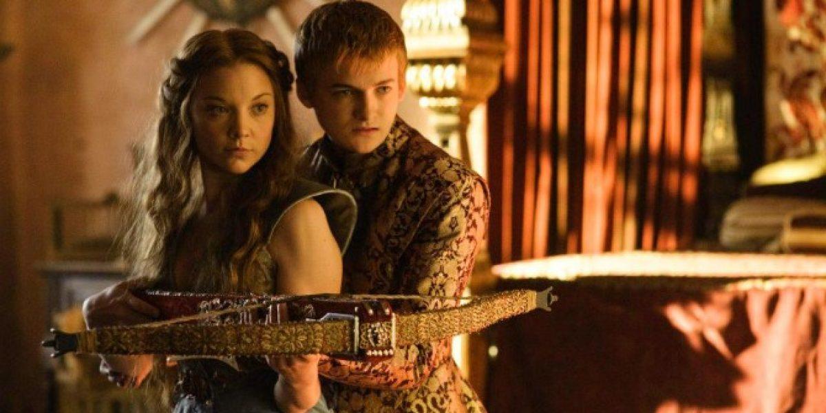 Game of Thrones bate récord de audiencia en debut de su tercera temporada