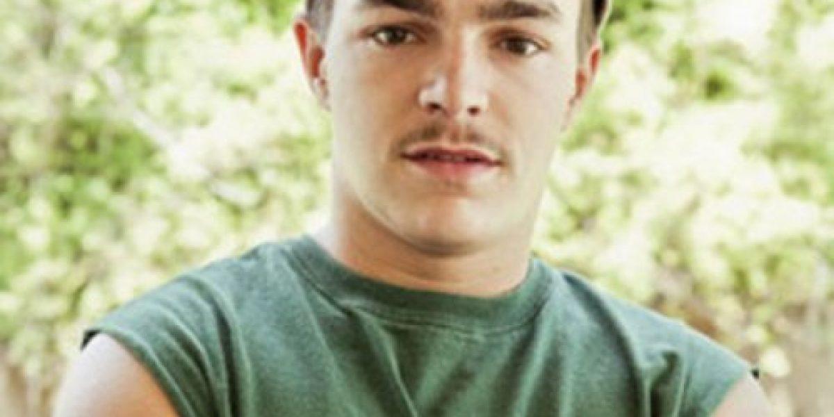 Estrella de reality de MTV es encontrado muerto en una camioneta