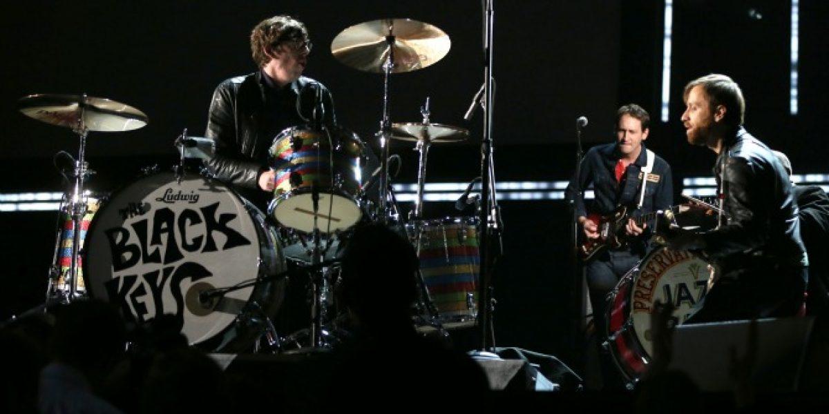 Imperdibles: Tres artistas que debutan en Chile con Lollapalooza