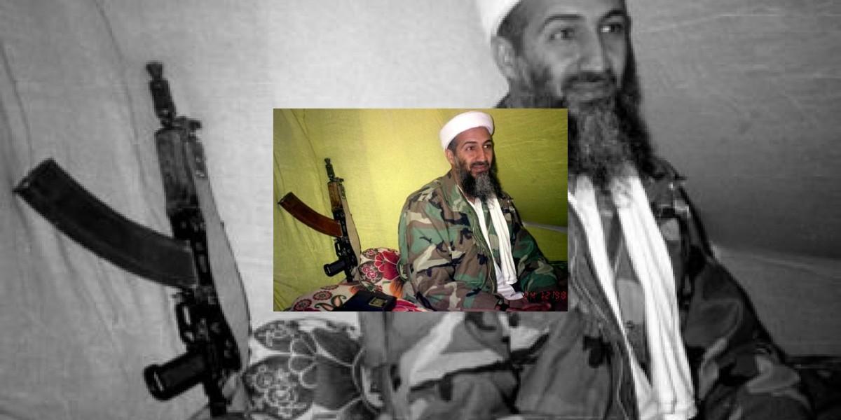 La ´maldición´ de los Navy Seals que mataron a Osama bin Laden: sólo dos aún viven