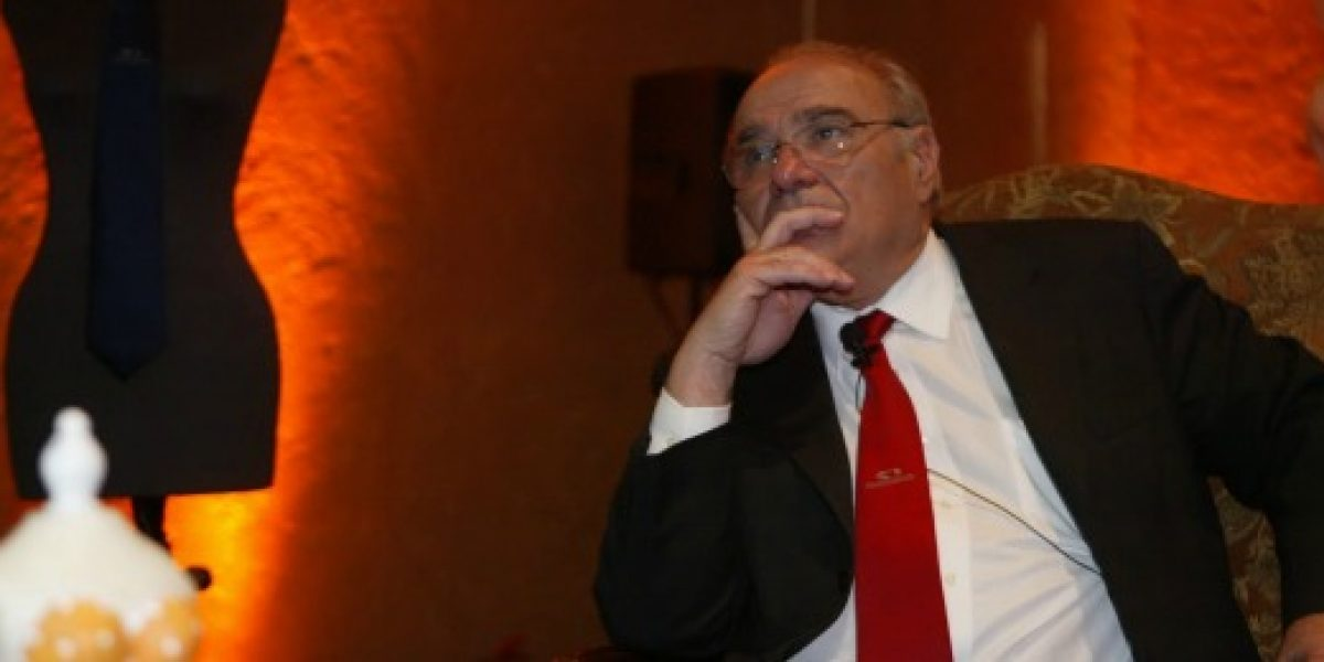 Asexma cifra en US$ 14 millones diarios las pérdidas si sigue paro en puertos
