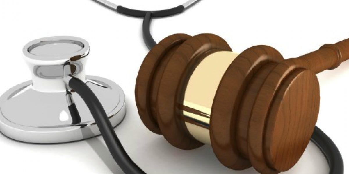 Corte Suprema exige a Isapre no aplicar alza basada en IPC de la Salud