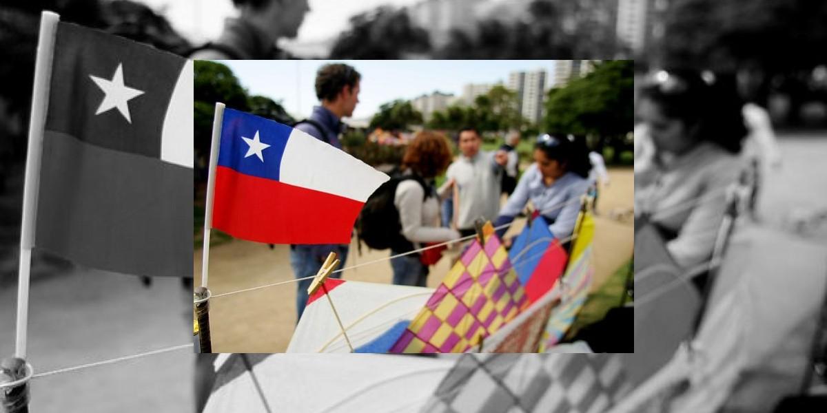 Los chilenos eligen el día que quieren como nuevo feriado
