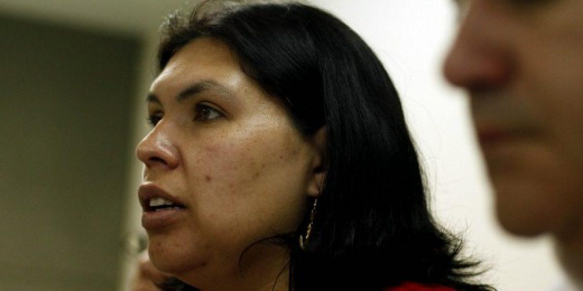 CUT anuncia denuncias internacionales contra el gobierno por discusión de salario mínimo