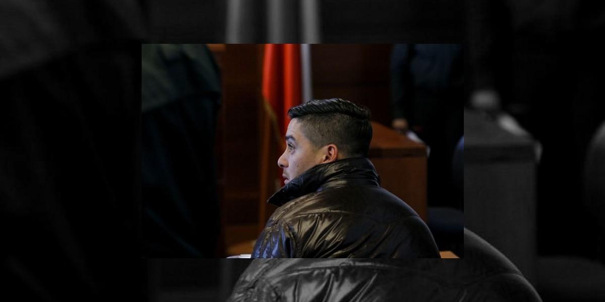 Manuel Neira pierde su licencia de conducir de por vida tras fallo de la Justicia