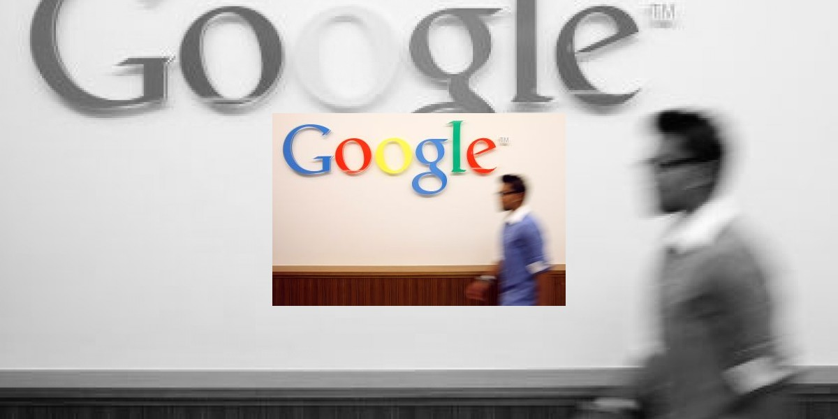 Google, The New York Times y Tom Hanks optan a los