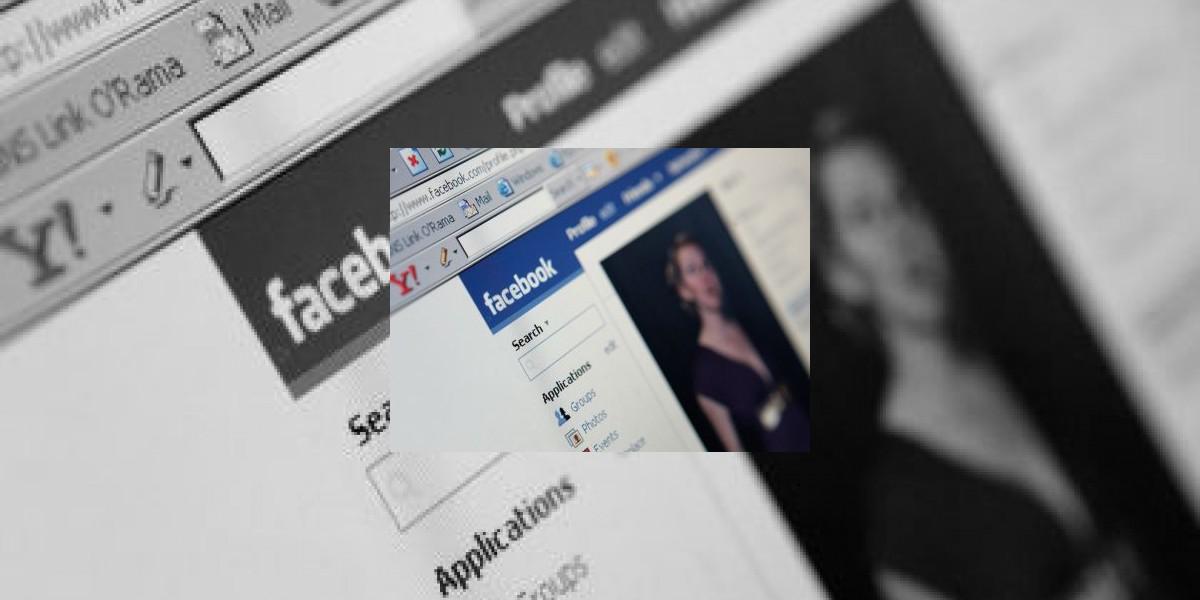 Facebook comienza a cobrar en Inglaterra por enviar mensajes a famosos
