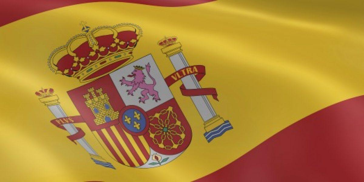 Recesión en España mostraría signos de moderación