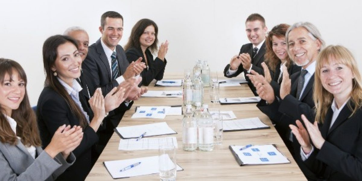 Consejos para concentrarse y ser eficiente en el trabajo