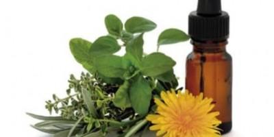 Medicina alternativa: un 43% la realizan expertos en salud