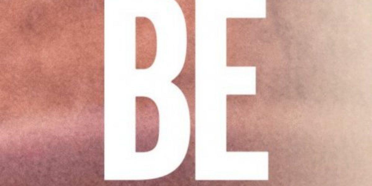 Beady Eye da detalles de su nuevo disco