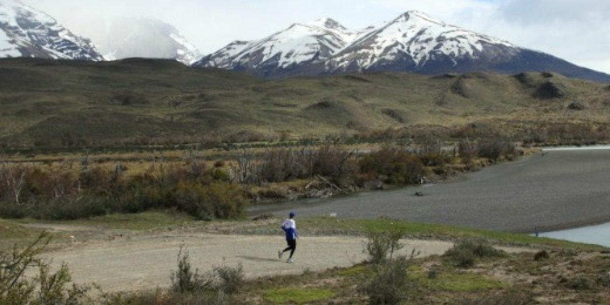Destacan a Chile como uno de los mejores destinos del mundo para viajeros solitarios