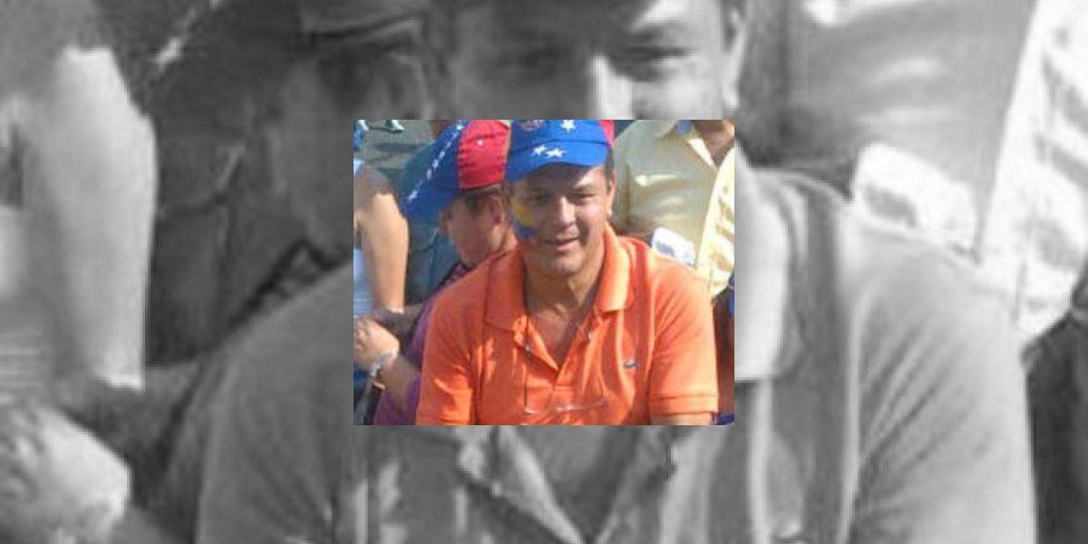 Venezuela: Hallan asesinado a coordinador de campaña de Capriles
