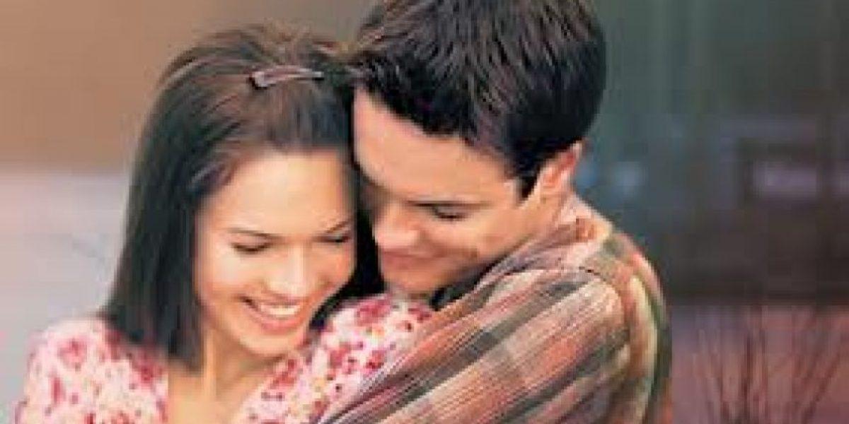 Las 10 historias más románticas del cine