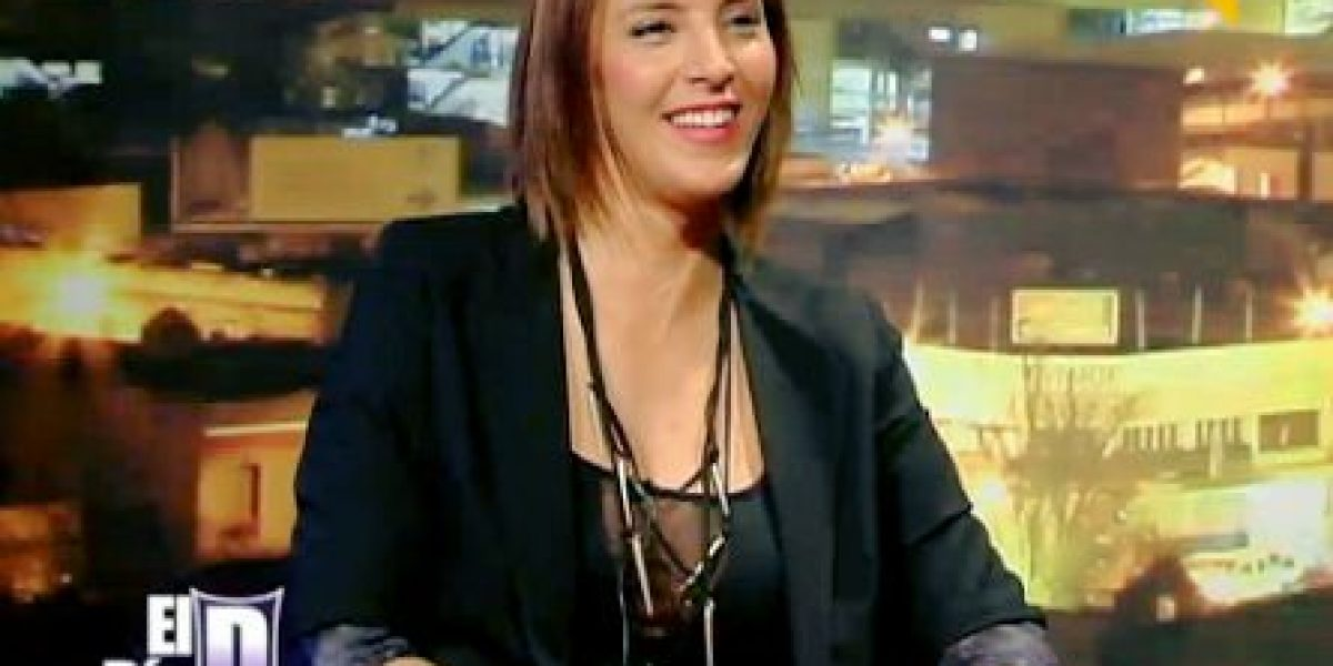 Mariana Marino desclasifica secretos sobre MO en el