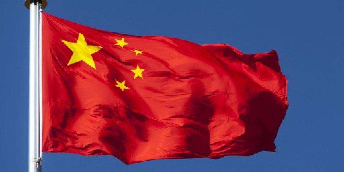 China crece menos de lo esperado durante el primer trimestre de 2013
