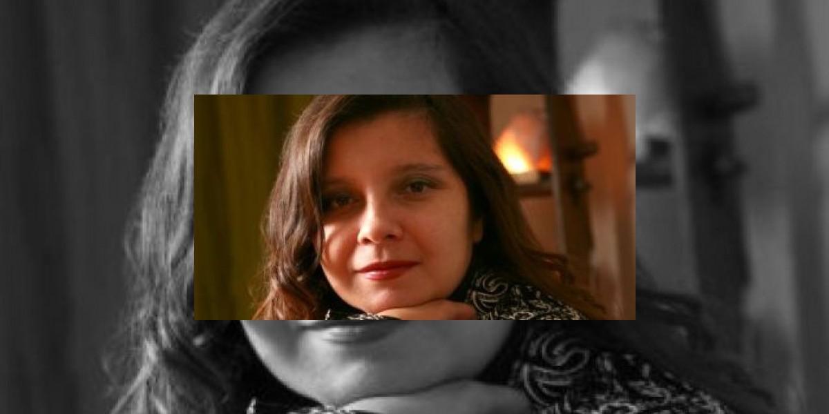 Columna de Katherine Urrutia: Tú ¿eres culpable de mis errores?