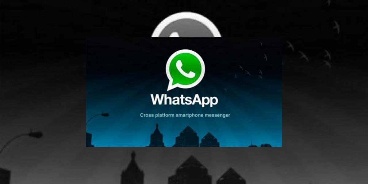 WhatsApp asegura que ya es más popular que Twitter