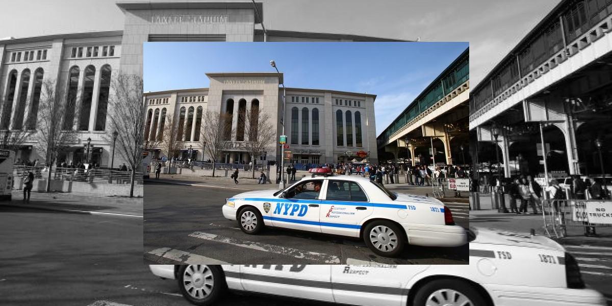EE.UU: Autoridades creen haber identificado a un sospechoso en atentados Boston