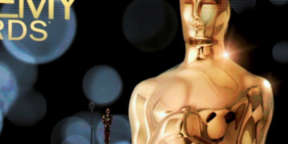 La Academia repite productores para los Óscar en 2014