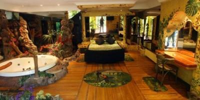 Aplazan el cierre del mítico Hotel Valdivia