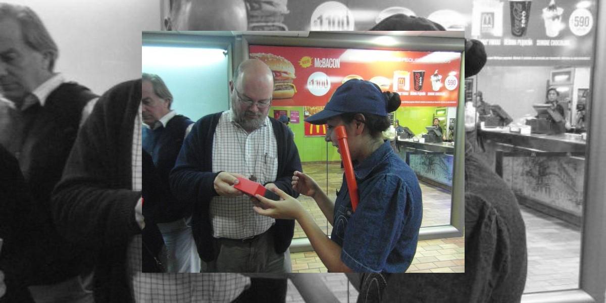 Vicario de la Pastoral Social invita a reflexionar a los trabajadores sobre el Pleno Empleo