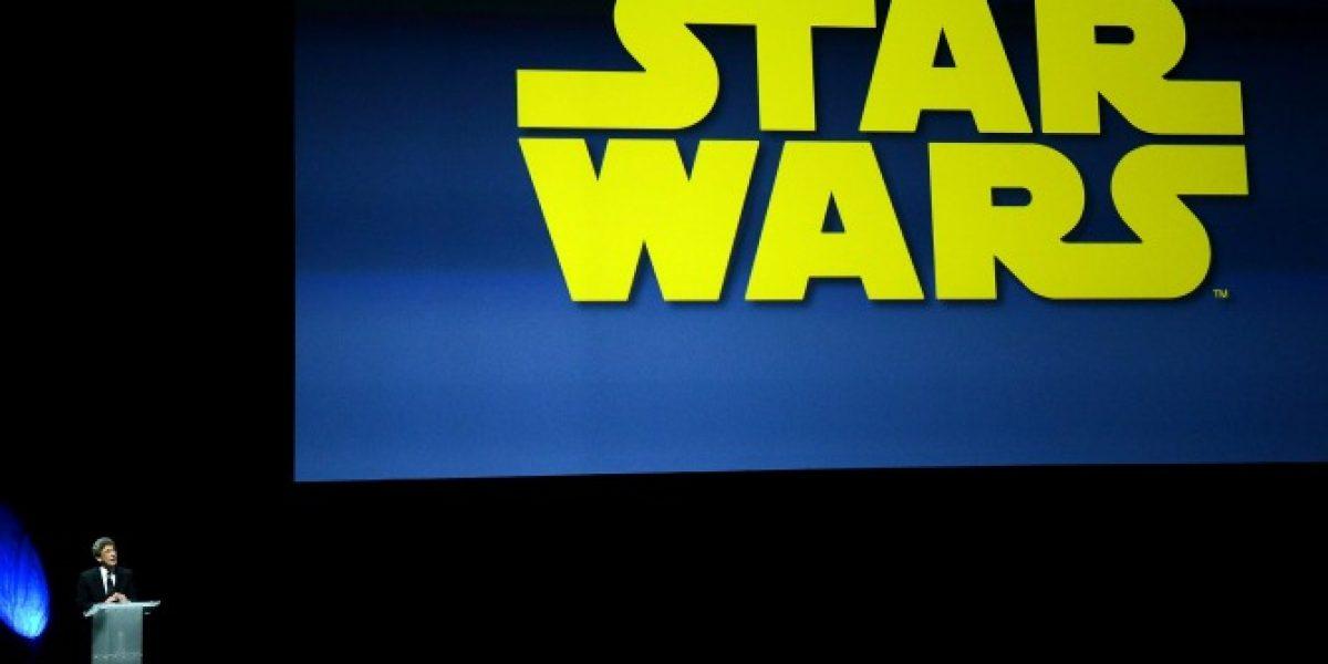 Disney promete una película nueva de