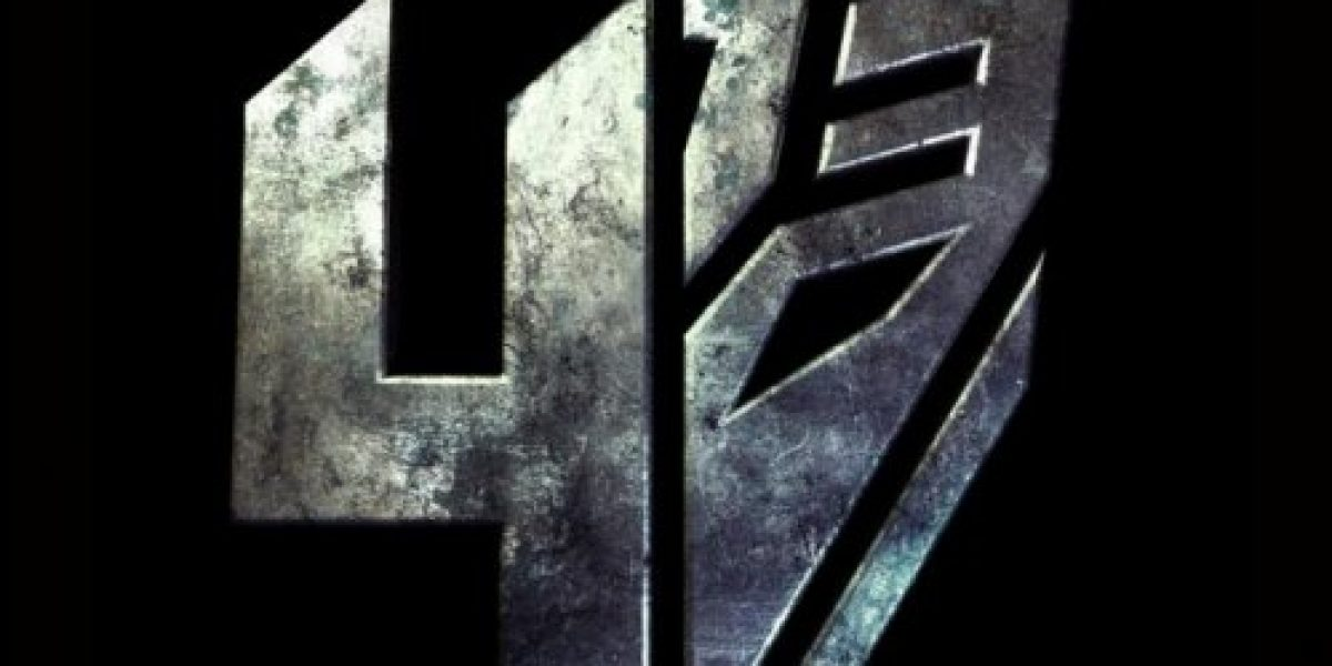 Transformers 4: Paramount hará casting de actores en China vía reality show