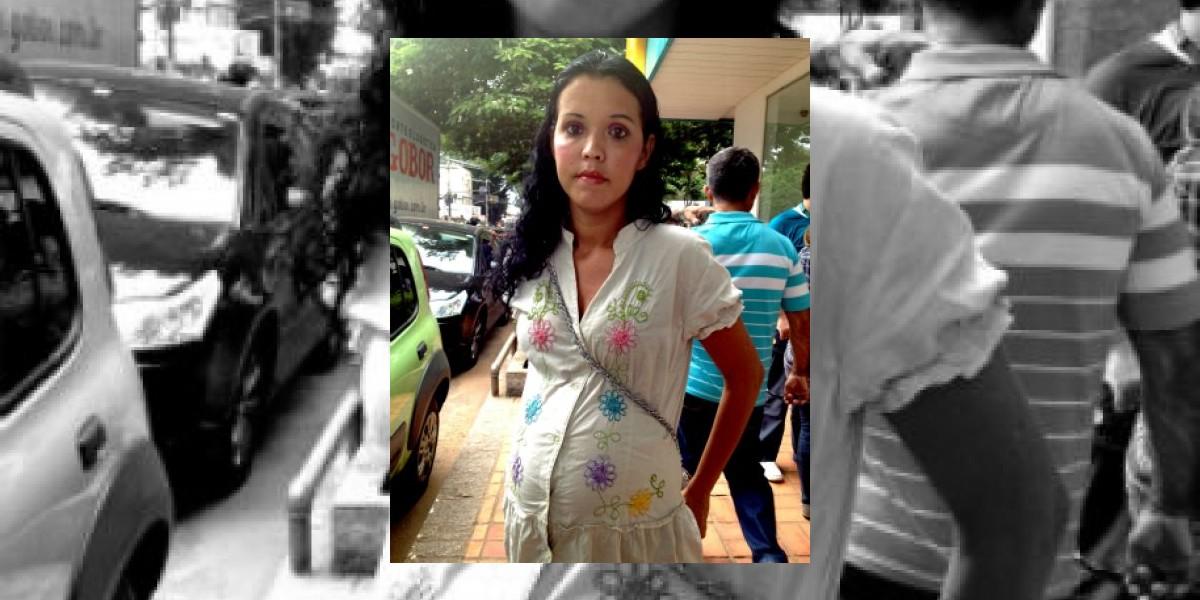 Brasil: En su tercer embarazo pudo demostrar que es mujer