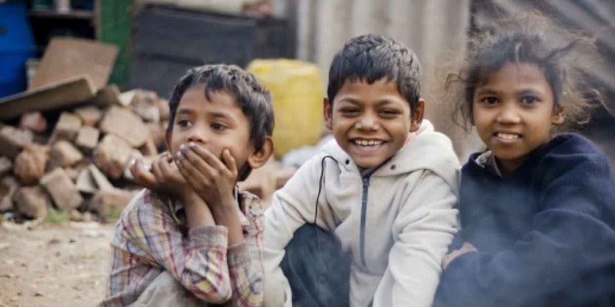 Unas 73 millones personas salieron de pobreza en América Latina en la última década
