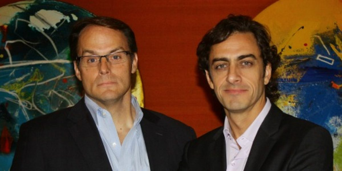 Publiguías cambia de nombre y se asocia a Google para potenciar las pymes de Latinoamérica
