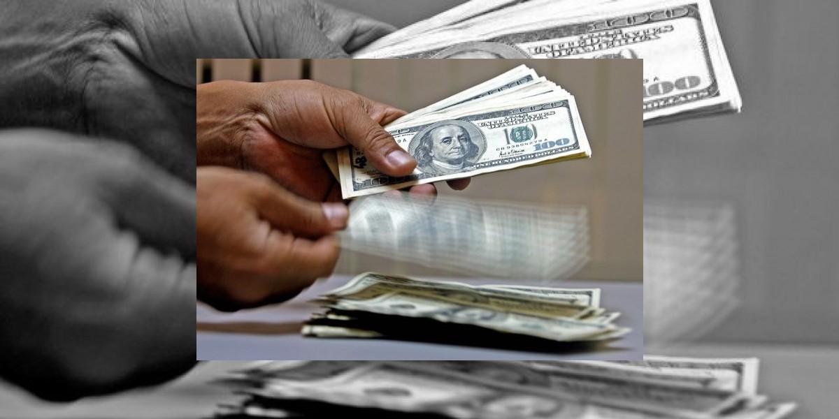 Mujer de 77 años es condenada a devolver US$3.9 millones a su amante de 79