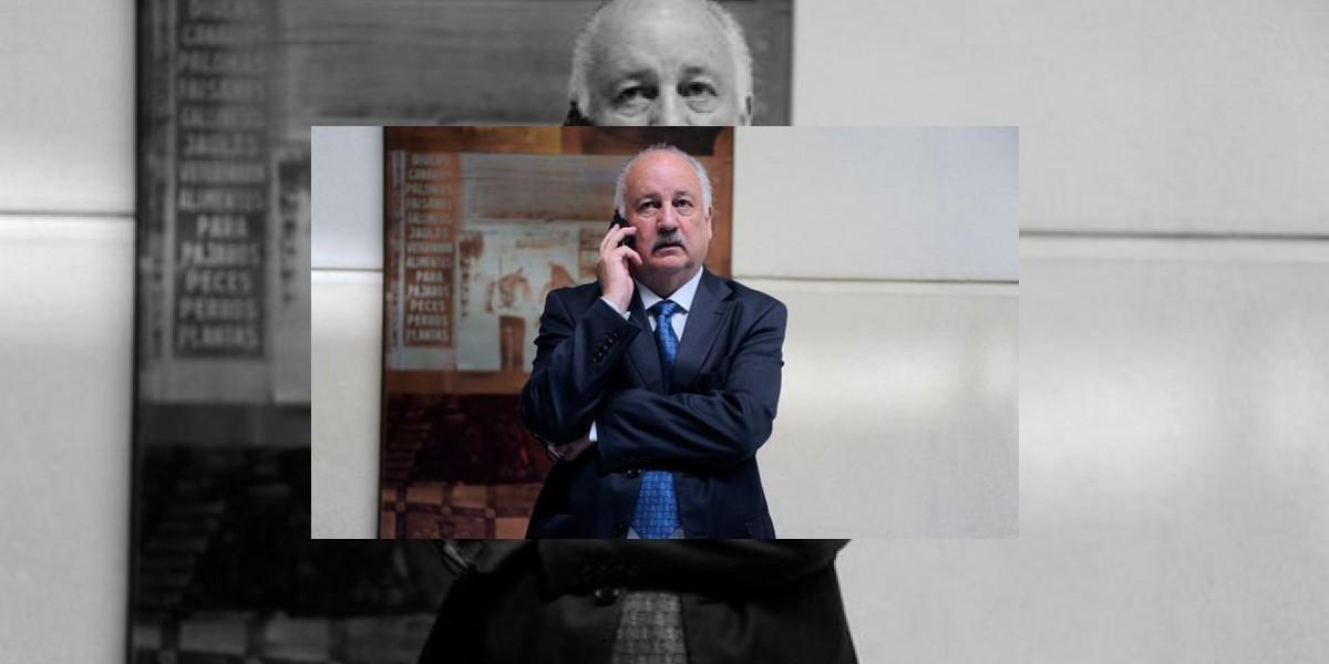 PC definirá si apoya a Bachelet o a Gómez en encuentro del 25 y 26 de mayo