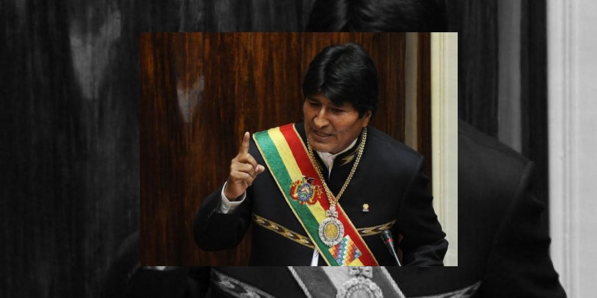Bolivia ultima preparativos en La Haya antes presentar demanda contra Chile